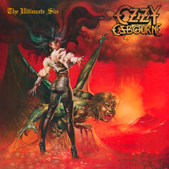 Shot in the Dark - Ozzy Osbourne