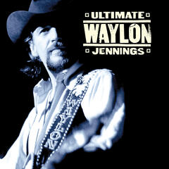Only Daddy That'll Walk The Line - Waylon Jennings