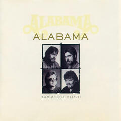 Roll On (Eighteen Wheeler) by Alabama