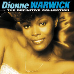 Reservations For Two (Digitally Remastered: 1999) - Dionne Warwick & Kashif