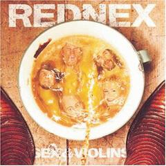Cotton Eye Joe - Rednex