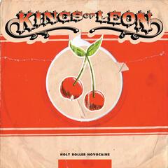 Molly's Chambers - Kings of Leon