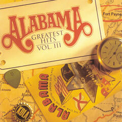 If You're Gonna Play in Texas (You Gotta Have a Fiddle in the Band) - Alabama