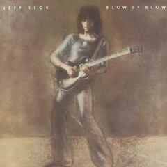 Freeway Jam - Jeff Beck