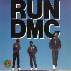 They Call Us Run-D.M.C.