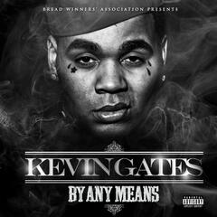 Posed To Be In Love - Kevin Gates