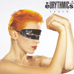 Here Comes The Rain Again (Live) (Remastered Version) - Eurythmics