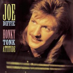 Prop Me Up Beside The Jukebox (If I Die) (Album Version) - Joe Diffie