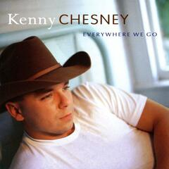 How Forever Feels - Kenny Chesney