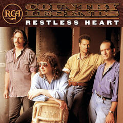 Why Does It Have To Be (Wrong Or Right) by Restless Heart