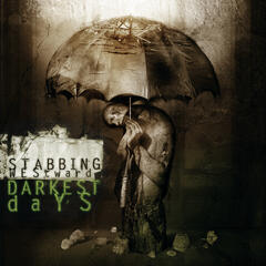 Save Yourself - Stabbing Westward