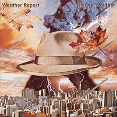 Birdland - Weather Report
