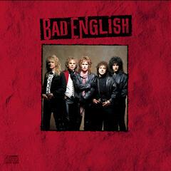 Forget Me Not (Album Version) - Bad English
