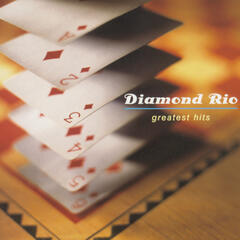 Meet in the Middle - Diamond Rio