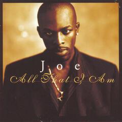 The Love Scene - Joe