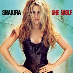 She Wolf (Live)