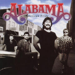 I'm in a Hurry (And Don't Know Why) - Alabama