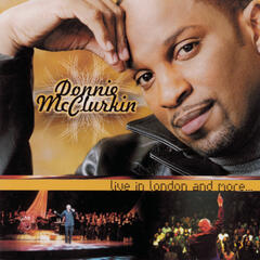 Caribbean Medley - Donnie McClurkin