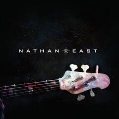 101 Eastbound - Nathan East