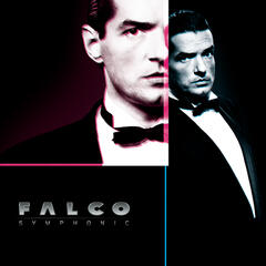 Jeanny & Coming Home (Falco Symphonic)
