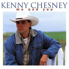 Back Where I Come From - Kenny Chesney