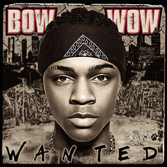 Like You - Bow Wow feat. Ciara