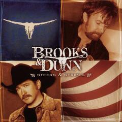 Only in America by Brooks & Dunn