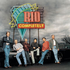 I Believe - Diamond Rio