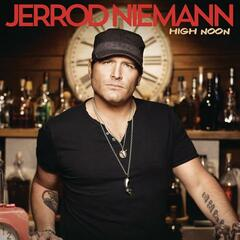 Drink to That All Night - Jerrod Niemann