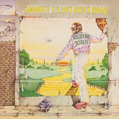Bennie And The Jets - Elton John