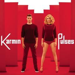 I Want It All - Karmin