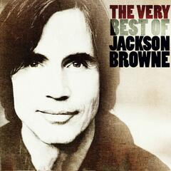 Somebody's Baby - Jackson Browne