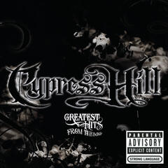 Insane in the Brain - Cypress Hill