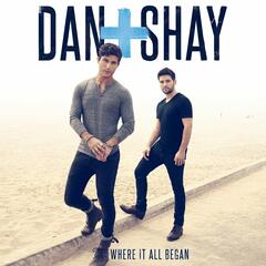 Show You Off - Dan + Shay