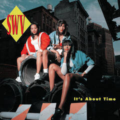 SWV (In The House)