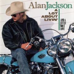 Mercury Blues - Alan Jackson