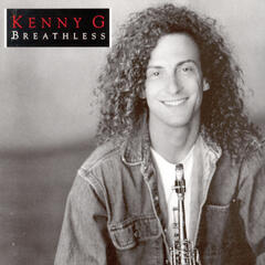 End Of The Night - Kenny G