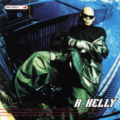 You Remind Me of Something - R. Kelly