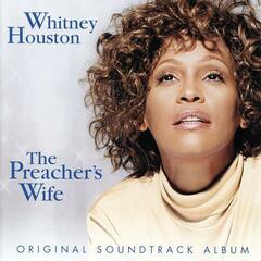 I Go To The Rock - Whitney Houston with The Georgia Mass Choir