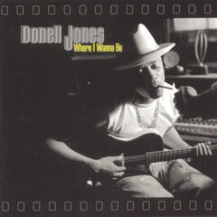 U Know What's Up (Without Left Eye) - Donell Jones