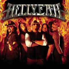HELLYEAH (Clean Version)