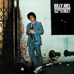 Big Shot by Billy Joel
