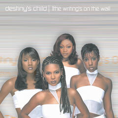 Jumpin', Jumpin' - Destiny's Child