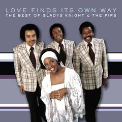 Best Thing That Ever Happened to Me - Gladys Knight & the Pips