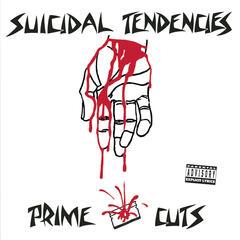 Institutionalized (Album Version) - Suicidal Tendencies