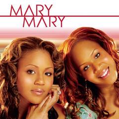Yesterday - Mary Mary