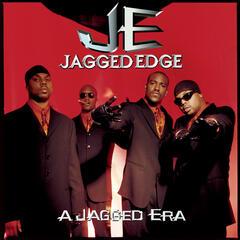 I Gotta Be - Jagged Edge