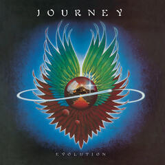 Just the Same Way - Journey