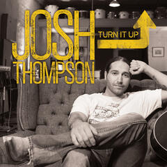 Cold Beer With Your Name On It - Josh Thompson