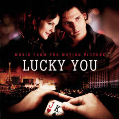 Huck's Tune (from Lucky You Soundtrack)